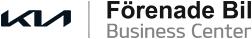 Logo Förenade Bil Business Center